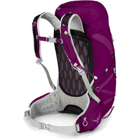 Osprey Tempest 30 Backpack Women Mystic Magenta